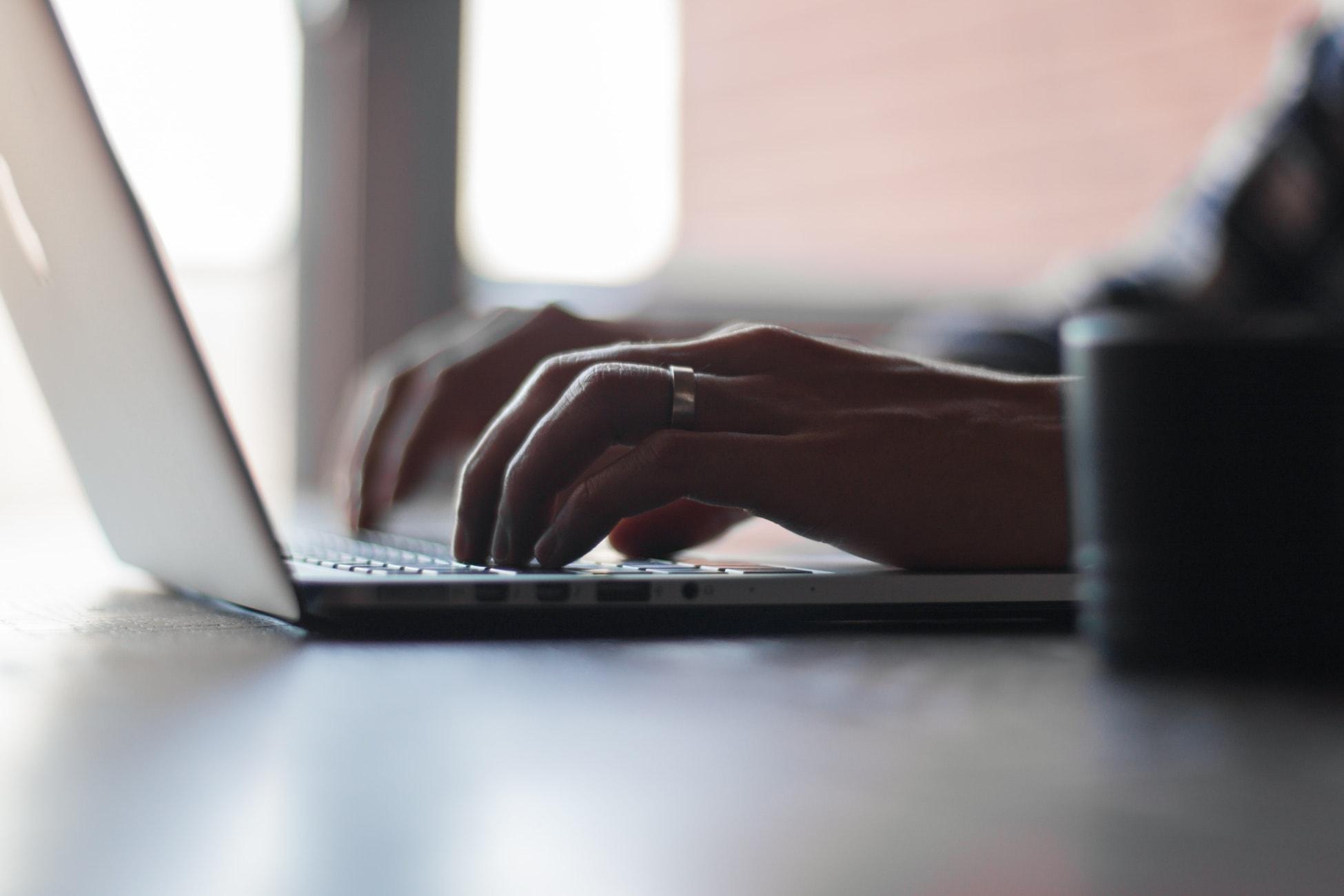 HR Recruiter Job Description and Salary HR Path