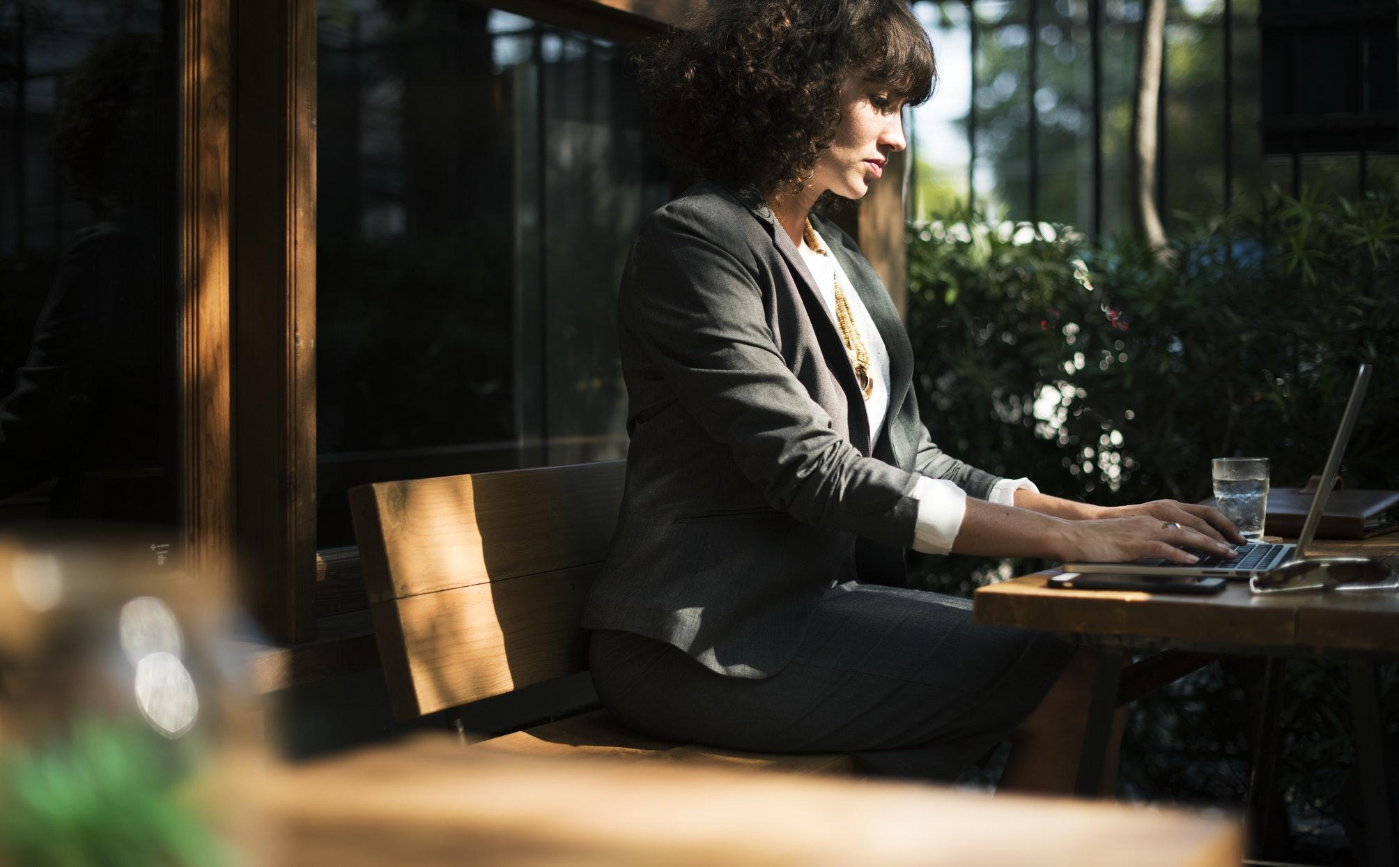 Human Resources Specialist Job Description - HR Path
