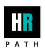 Human Resources Path