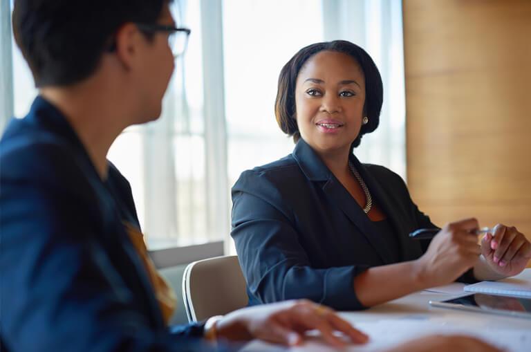 Benefits Specialist Job Description, Salary, Certification