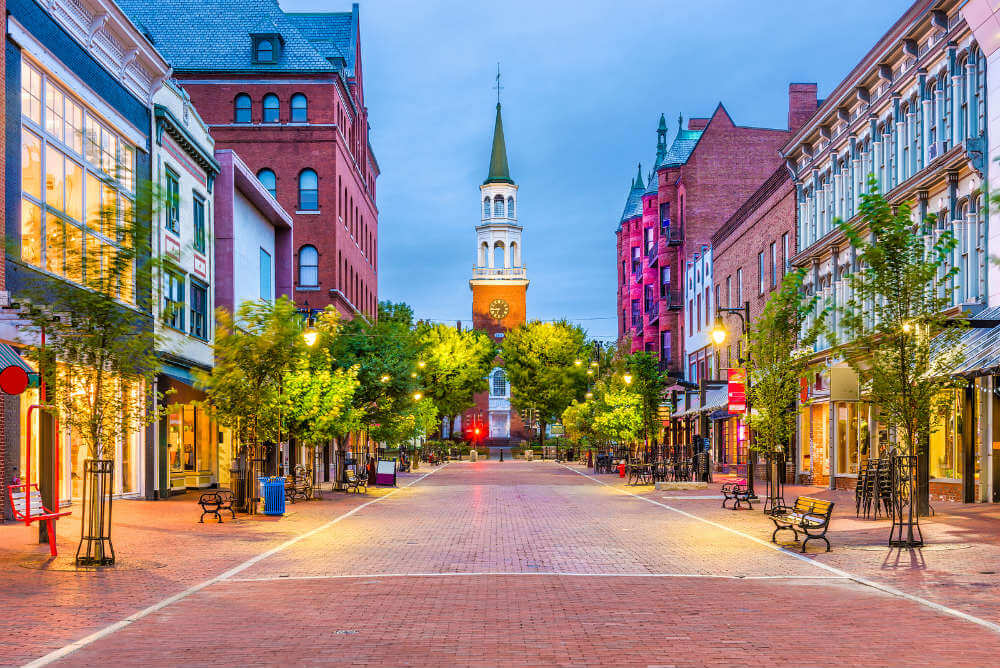 Human Resources Career And Degree Outlook In Vermont Hr Path